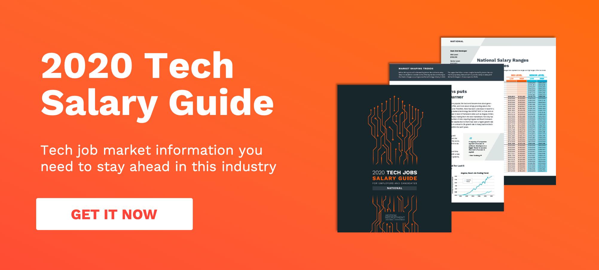 2020-tech-salary-guide