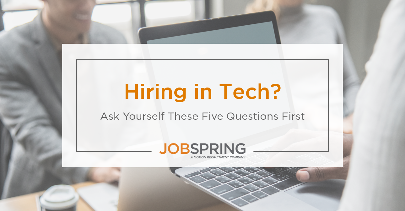 hiring-in-tech, hiring-engineers, hiring-tech-developers, hiring-manager-advice