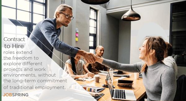 Jobspring-Partners, it-careers, contracting