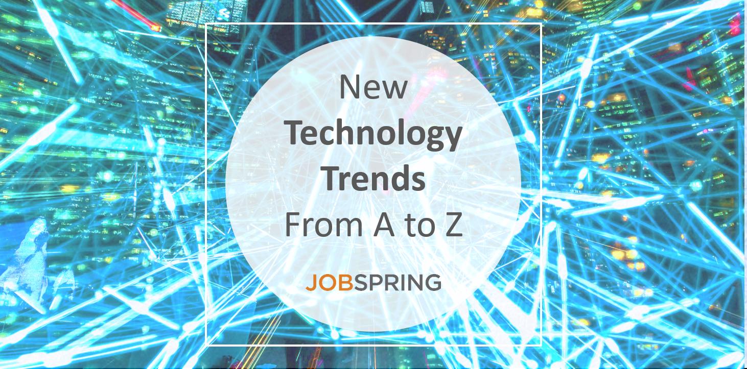 tech-trends-header