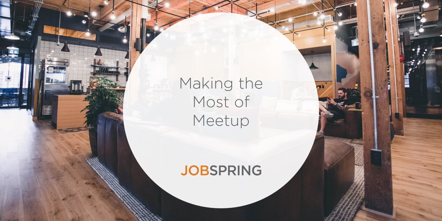 Jobspring Partners
