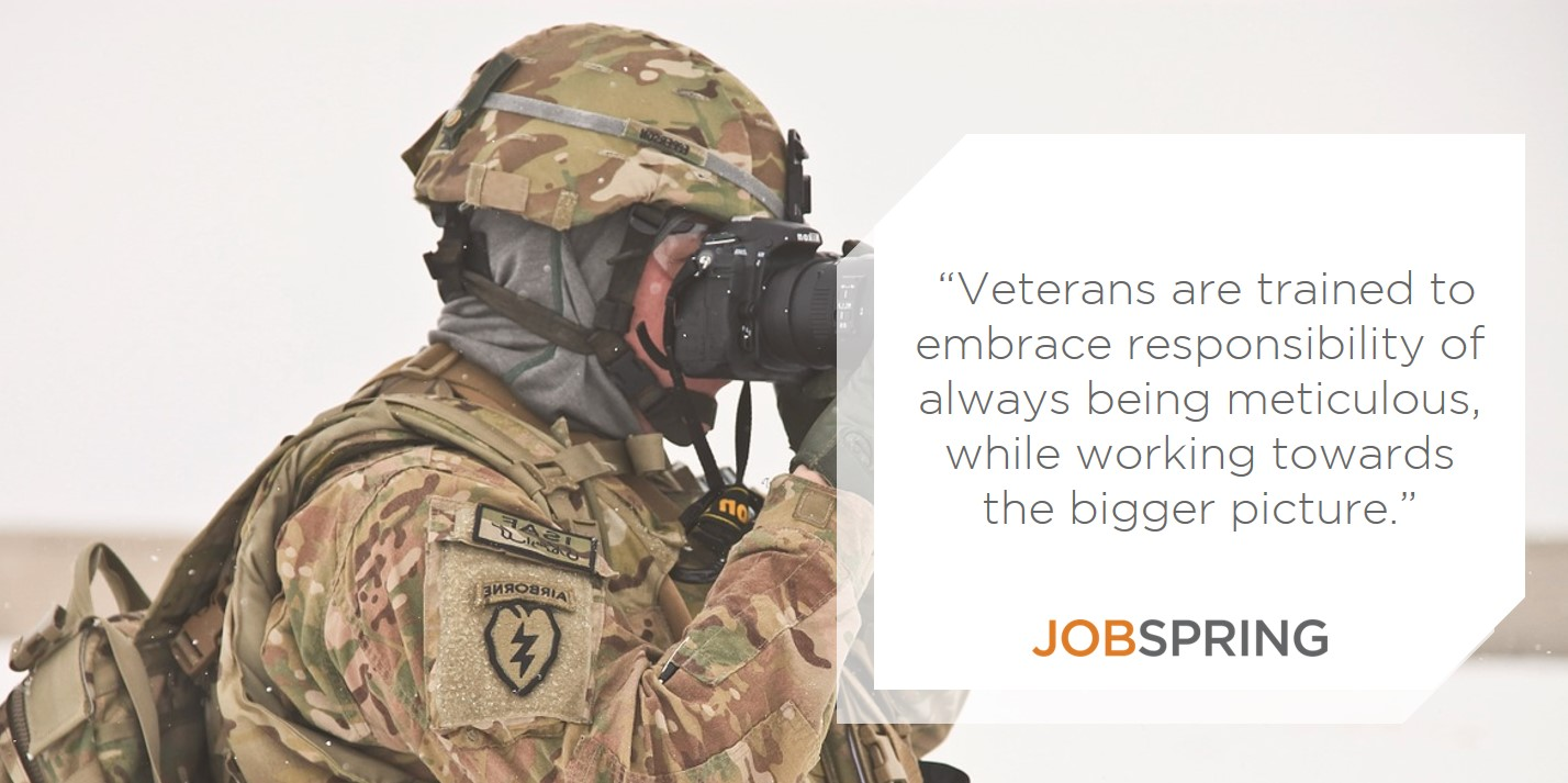 Veteran Blog 3